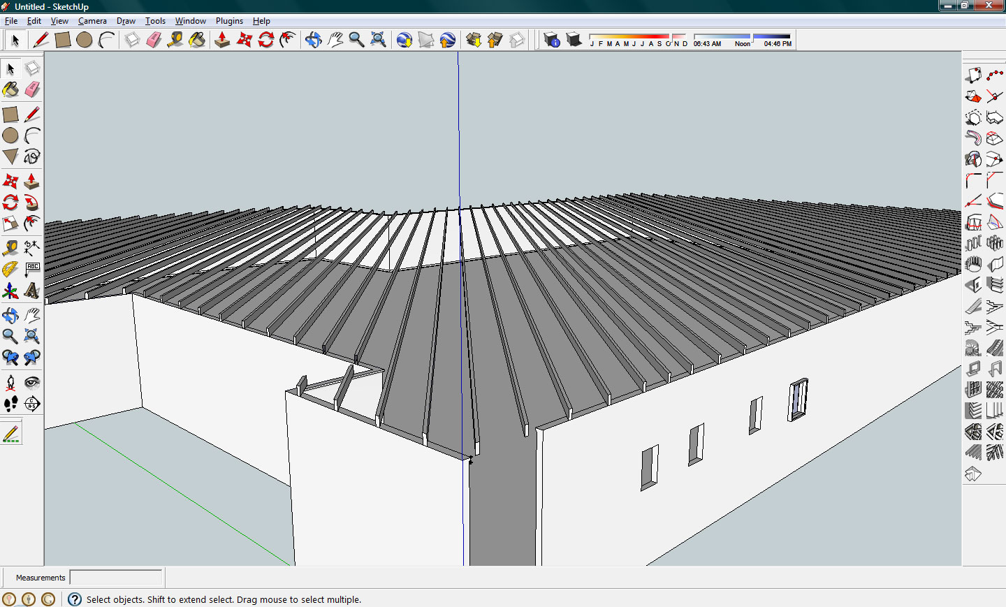 Download free point tools plugin sketchup utorrentrussian for Sketchup import