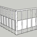 Balustrade Google SketchUp Plugin Review