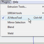 JS Move Tool SketchUp Plugin Reviews