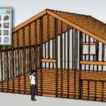 House Builder Google SketchUp Plugin Review