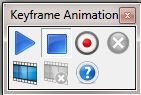 The Key Frame Animation Google SketchUp Plugin Review