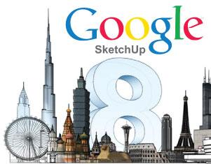 What is Google SketchUp? - Sketchup Plugin ReviewsSketchup