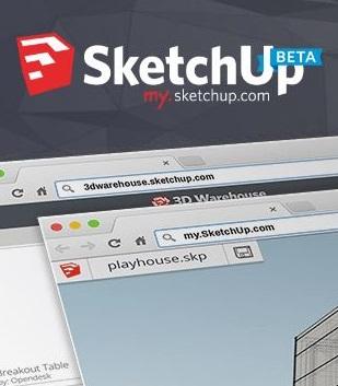 Sketchup Plugin Reviews - Just another WordPress