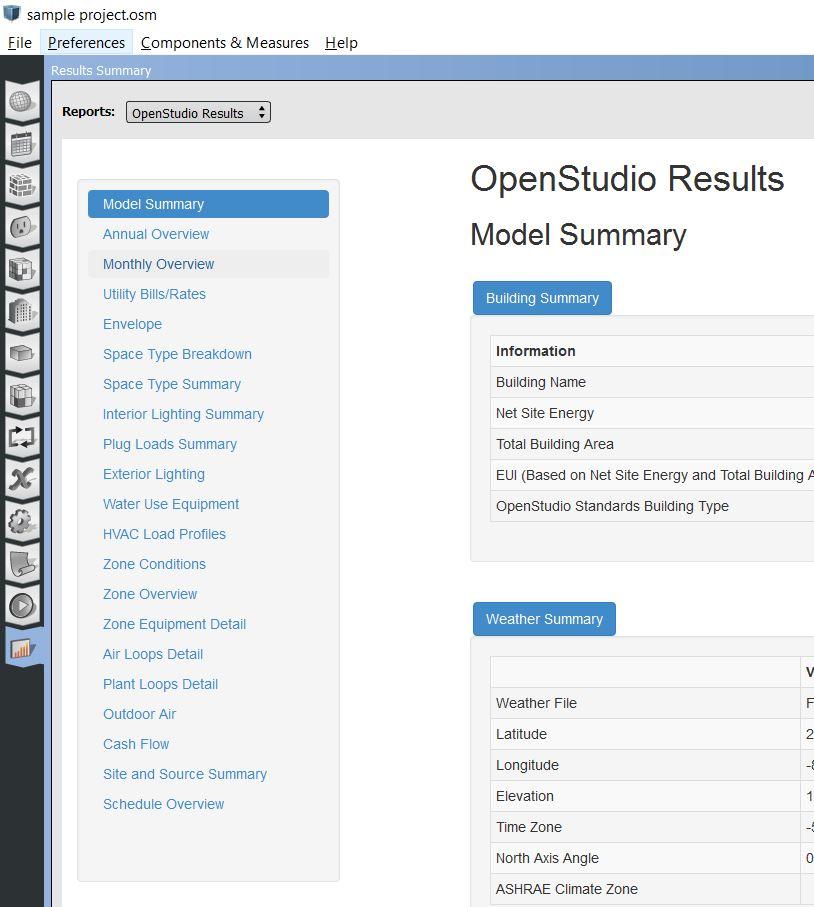 161017_open studio featured  sc 1 st  Sketchup Plugin Reviews & Door Tools Google SketchUp Plugin Review - Sketchup Plugin ...